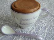 cake diététique hyperprotéiné chocolat noisette seulement kcal (sans sucre sans beurre)
