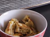 Tortillas pommes terre