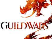 nouvel épisode spectre temps Guild Wars disponible aujourd'hui