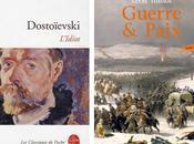 métro Moscou offre classiques littérature russe Codes