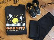 envie mode moment sweatshirt Halloween