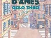 Passeur d'ames Golo Zaho