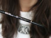 (bonnes) raisons d'adopter crayon sourcils