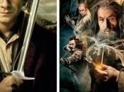 Soirée spéciale L'intégrale Hobbit décembre Canal+Cinéma Ciné+Premier