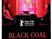 Critique Dvd: Black Coal