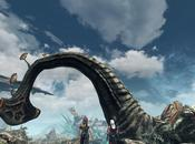 Xenoblade Chronicles retour Direct Nintendo