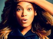 """Beyoncé attaquée justice pour avoir copié """"XO"""" jeune chanteur"""