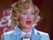 critiques American Horror Story Saison Episode Pink Cupcakes.