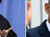 CYNISME. lettre secrète d'Obama guide suprême iranien, l'ayatollah Khamenei