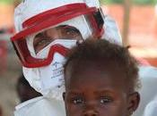 Ebola Nous exigeons l'accès circulation sans entraves humanitaires Afrique l'Ouest