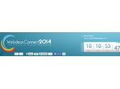WebdeuxConnect 2014 arrive bientôt #W2C14 @webedeux