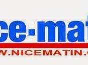 coopérative salariés Nice-Matin choisie tribunal commerce