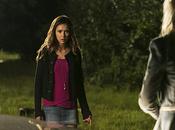 Audiences Jeudi 6/11 Vampire Diaries, Reign Scandal baisse