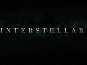 Interstellar Nolan perdu dans l'espace