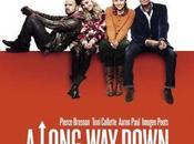 Cinéma long down
