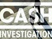 Cash Investigation: secrets inavouables téléphones portables