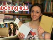 [Unboxing #11] bêtisier