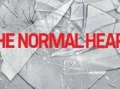 Normal Heart, film pour comprendre. bouleversant