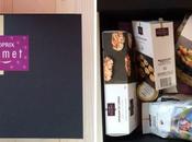 [Giveway] Monoprix Gourmet vous offre gourmande