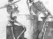 médecine XVIIème XVIIIème siècles