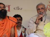 L'Inde désormais ministre Yoga
