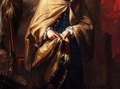 Joseph Banks botaniste éclairé