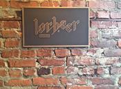 Lorbeer brasserie urbaine pour #beertails