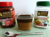 yaourts maison diététiques Germaforme, psyllium avec Nutristévia (sans sucre)