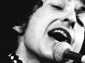 Dylan devait enregistrer album avec Stones Beatles!