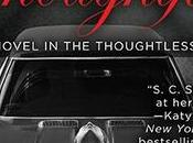 Indécise Tome Thoughtful S.C. Stephens