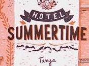 Hôtel Summertime Tanya