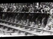 poseurs rails