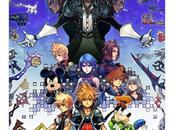 [Précommande] éditions clefs Kingdom Hearts ReMIX (PS3)