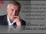 Interview vidéo Jean-Luc Hudry Novembre 2014