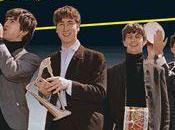 Beatles pour Nuls