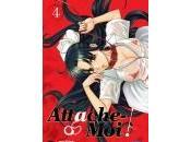 Parutions comics mangas jeudi novembre 2014 titres annoncés