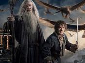 Bilbo arrive, soyez prêtes pour décembre