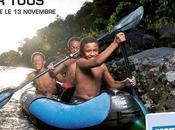 Lagencedecom' signe campagne d'ouverture Decathlon Martinique