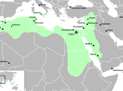 Prophète pays chiites sunnites sont dans même bateau…