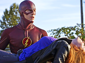 Audiences Mardi 11/11 Flash stable, Supernatural hausse, Agents SHIELD plus