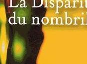 """""""Chez femme tout énigme mais grossesse"""" (Friedrich Nietzsche)."""