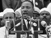 RACISME. Comment tenté ruiner réputation Martin Luther King