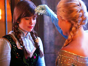"Once Upon Time Synopsis photos promos l'épisode 4.08 ""Smash Mirror"""
