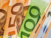 banques françaises raffolent-elles paradis fiscaux?