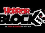 [NEWS] Horror block fait peau Freddy