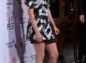 """Still Alice"" Première Kristen Stewart"