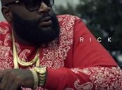 [World Premiere] MUSIC VIDEO: RICK ROSS feat GOTTI 'TRAP LUV'