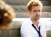 critiques Constantine Saison Episode Feast Friends.
