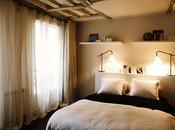 Petit appartement camaïeu beiges