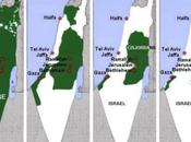 nouvelles d'Israël courtesy Yuval Steinitz, ministre renseignement